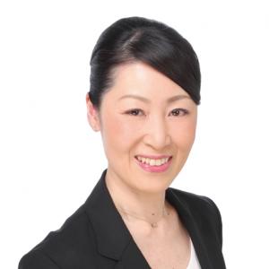 金田 奈美子