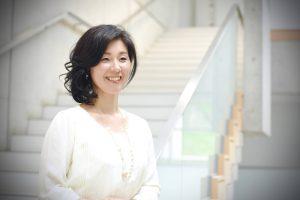 奈良 ミニJ300 坪内美沙さん